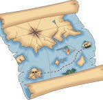 map-150x145
