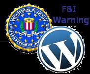 FBI_WP2
