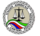 Friend Membership Italian American Lawyers Assn