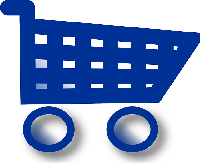 shopping-cart-checkout-ecommerce