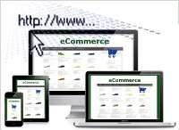 ecommerce1b