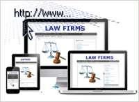 law-firms1b