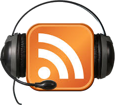 podcasts-logo