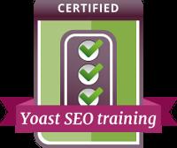 yoast-certified