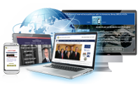 example of law firm websites