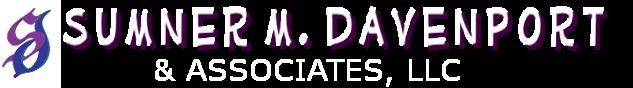 Sumner M. Davenport & Assoc., LLC