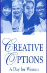 Creative Options Day for Women, California Lutherans College