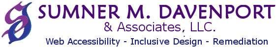 Sumner M. Davenport & Associates, LLC